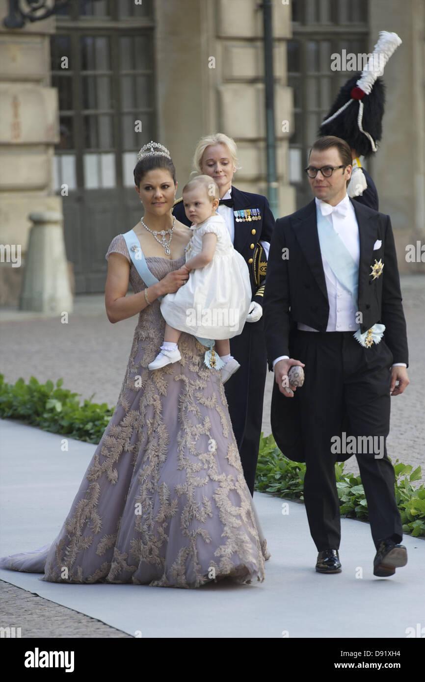 princess victoria wedding dress » Wedding Dresses Designs, Ideas and ...