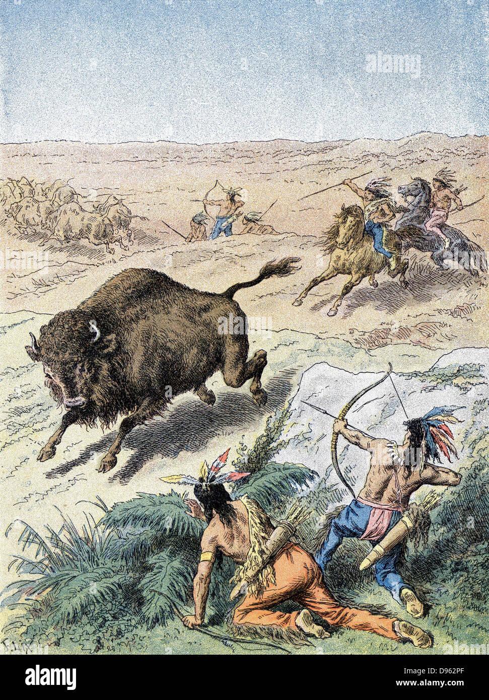 Native American  History Art Culture amp Facts  Native