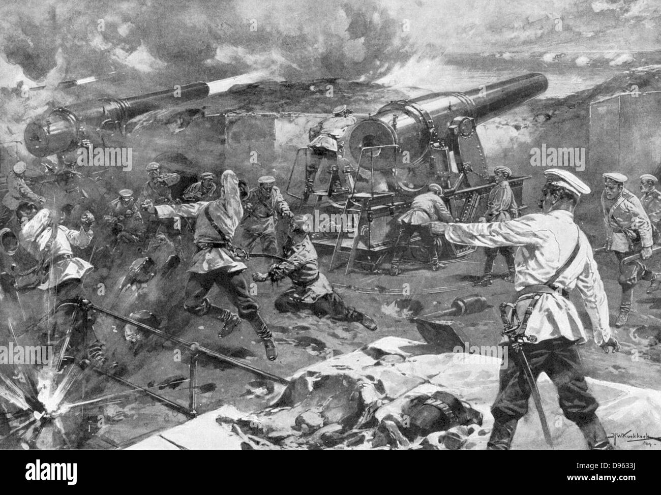 an analysis of the russian japanese war of 1904 Learn term:russo japanese war = 1904 5 with free interactive flashcards choose from 152 different sets of term:russo japanese war = 1904 5 flashcards on quizlet.