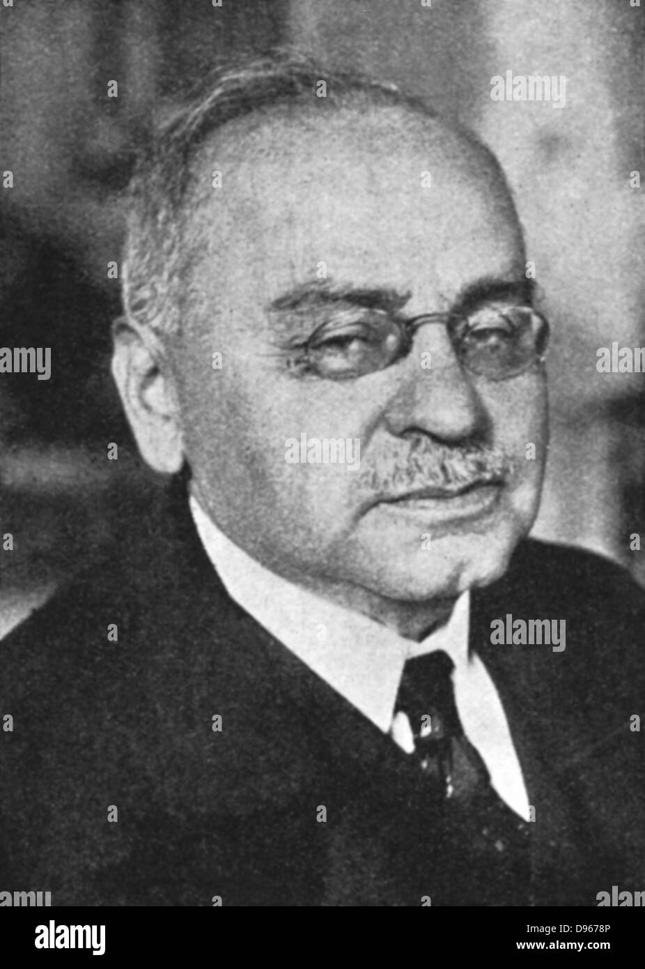a biography of alfred adler an austrian psychologist Alfred adler (february 7, 1870 - may 28, 1937) was an austrian medical doctor, psychologist and founder of the school of individual psychology in collaboration with sigmund freud and a.