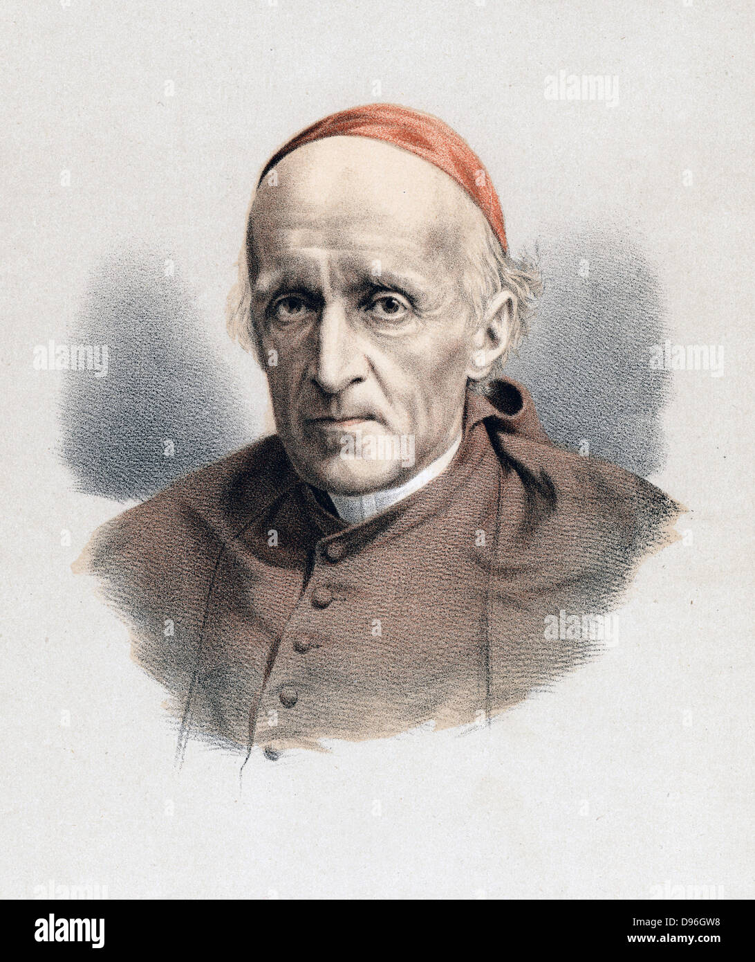 henry edward manning 1809 1892 english r catholic prelate henry edward manning 1809 1892 english r catholic prelate c1880 after graduating from oxford manning was ordained as