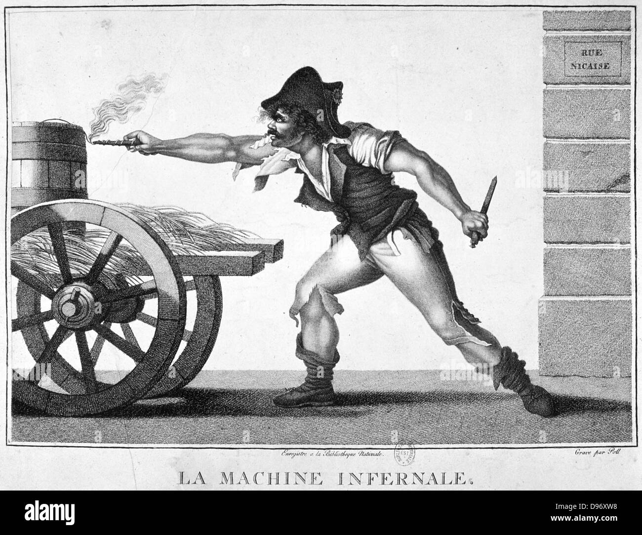 french-revolution-of-1789-revolutionary-lighting-the-fuse-of-a-bomb-D96XW8.jpg