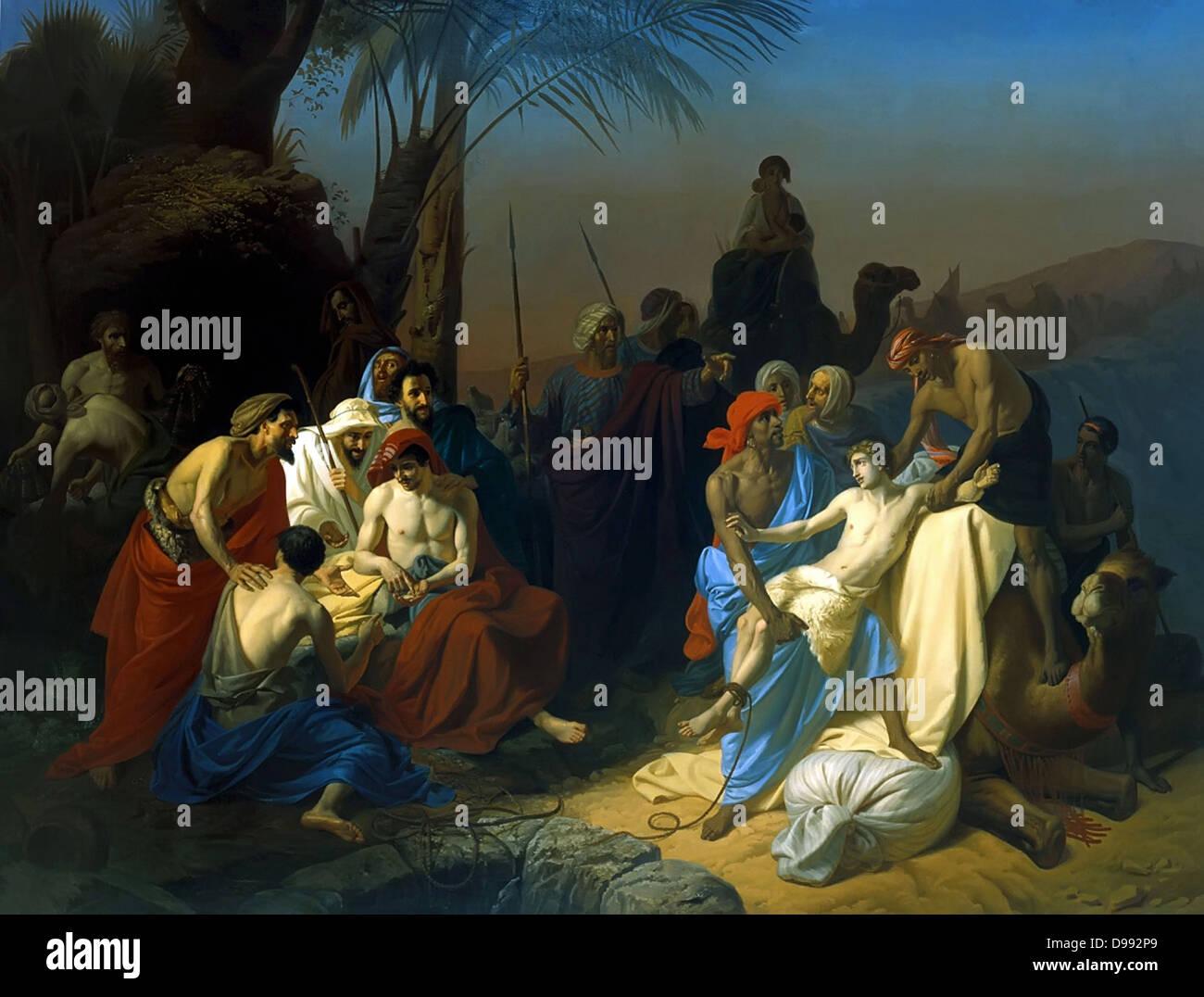 Рабыня семьи рассказы 10 фотография