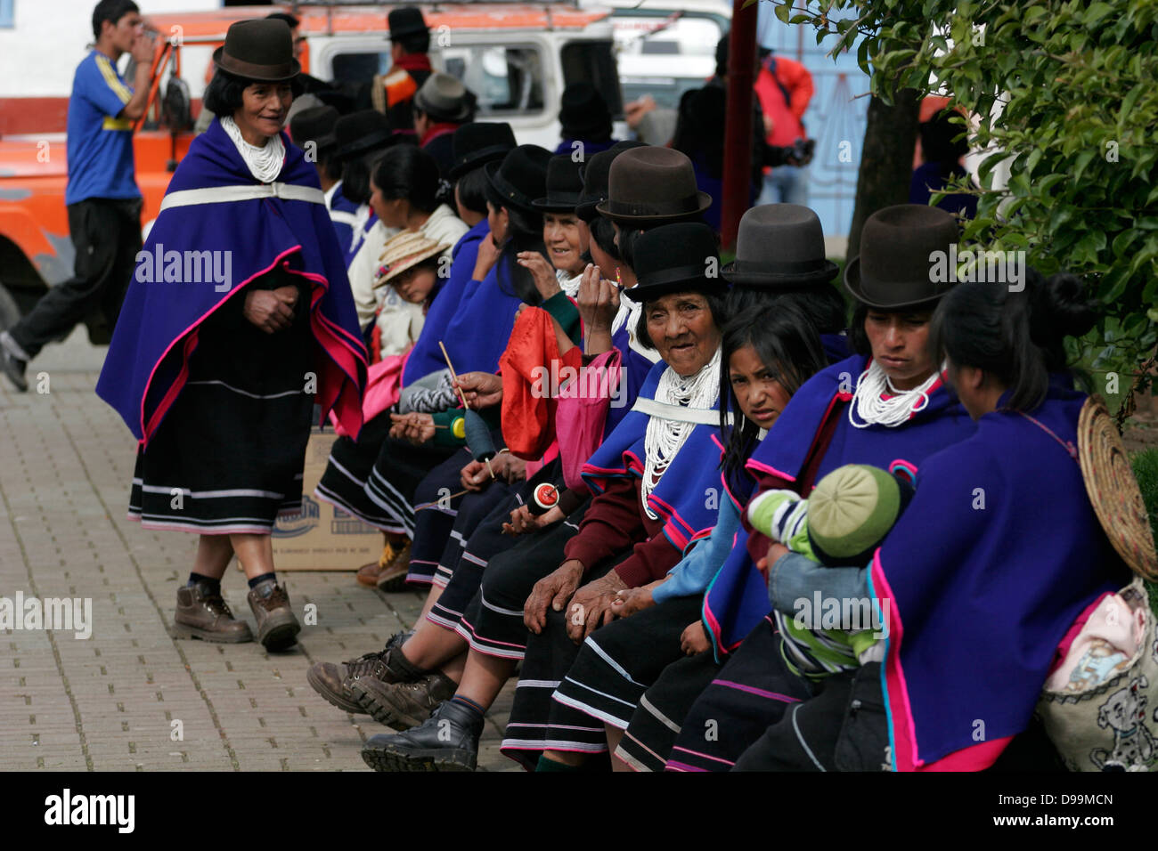 popayan women Bogotá is the capital and largest city in colombia a melting pot of people from around the country, it is diverse and multicultural, with a blend of.