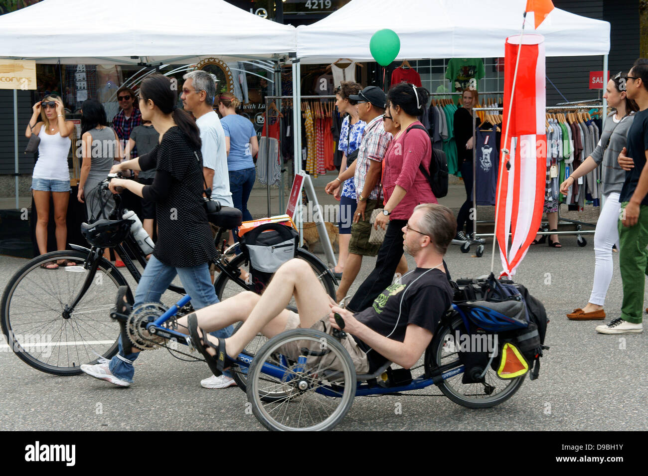 man-riding-a-reclining-bicycle-at-the-ca