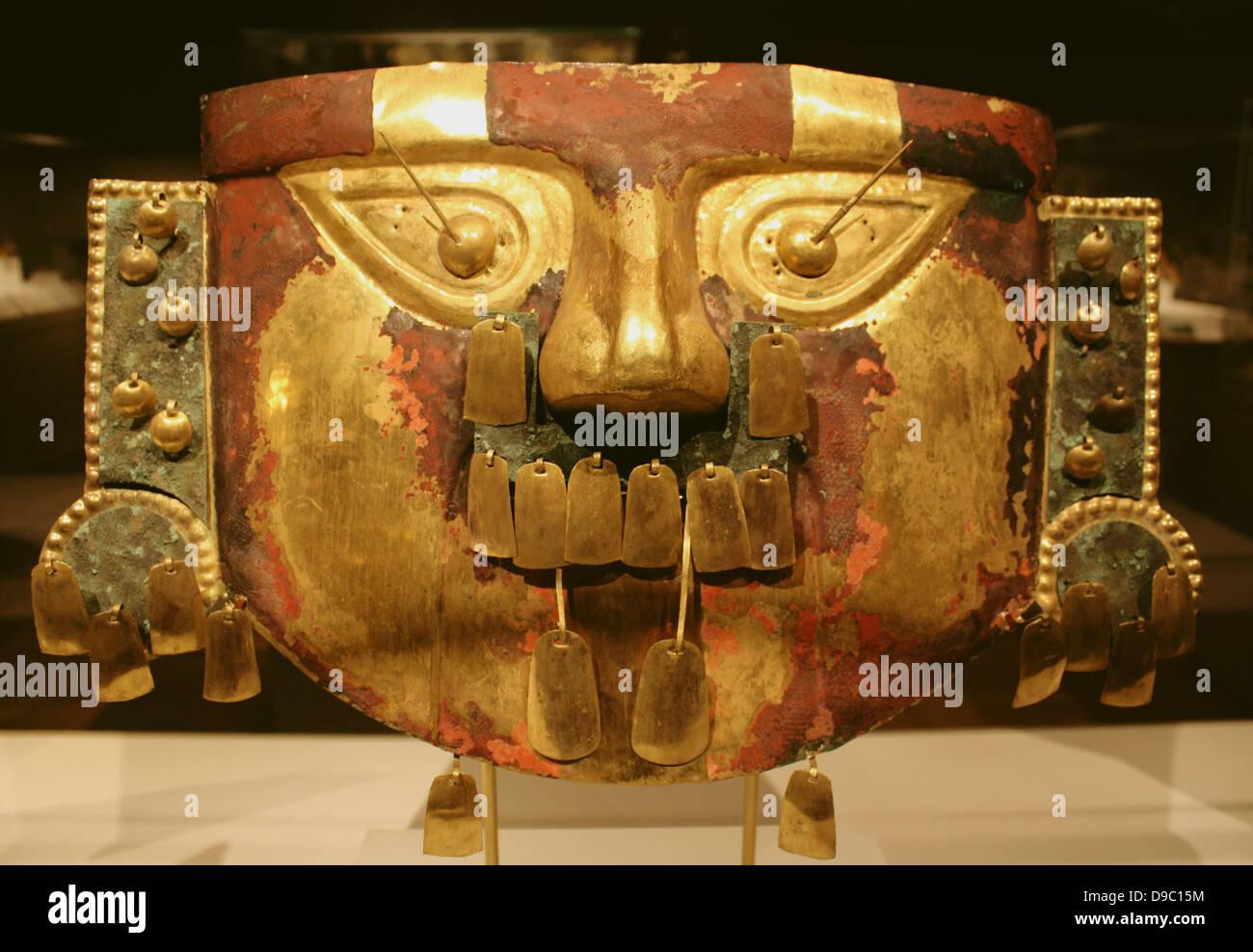 oro gold mask instructions