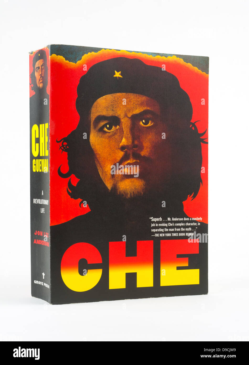 account of the life of ernesto guevara Riveting memoir of revolution in south america by che guevara's argentine   the two men shared the hardships of life in the jungle, as the bolivian forces and .