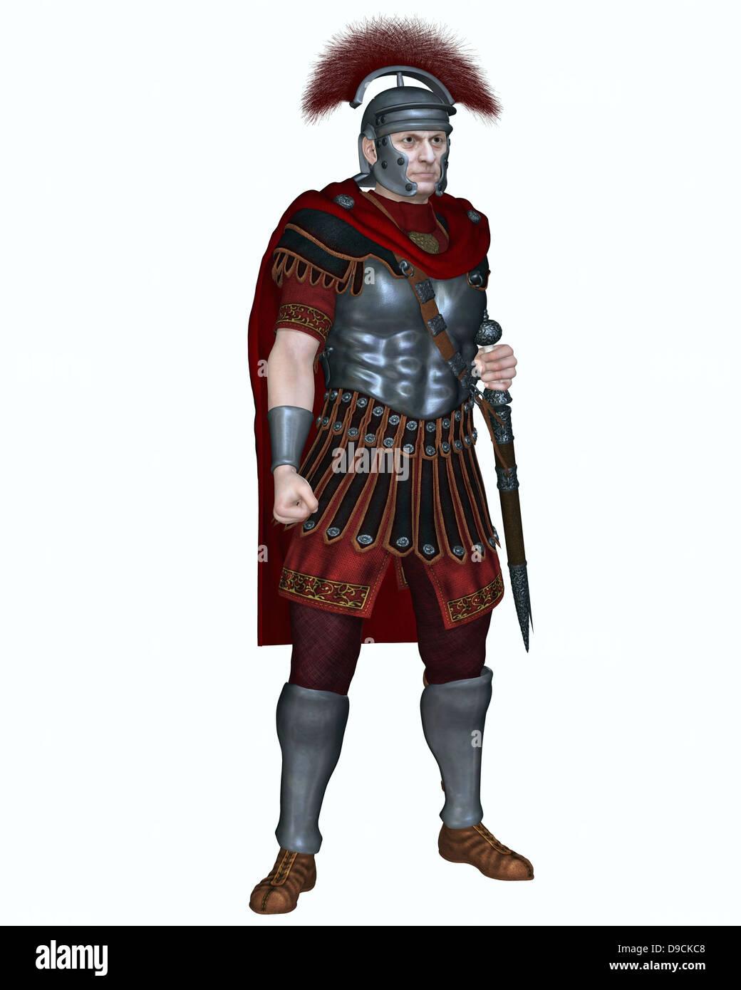 roman centurion stock photos u0026 roman centurion stock images alamy
