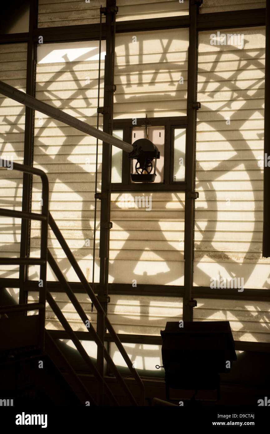 office pavillion. contemporary office stock photo  the old post office pavilion clock tower a view from inside  behind the clock face sun casting shadows of clocku0027s hands with pavillion