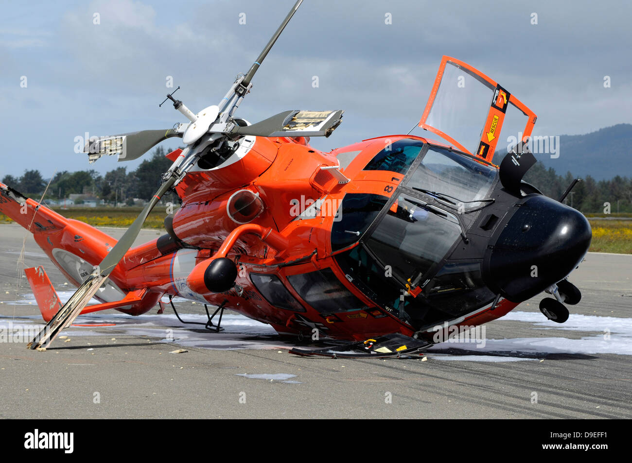 bell helicopter 525 relentless with 1143453 on Watch likewise 2008 bell 407 helicopter for s besides Luxury List 662 Mph Business Jet Charter Has Need Speed Meet Gulfstream G550 together with Um Dos Avioes Mais Luxuoso Do Mundo also eckhel   sikorsky s76b.