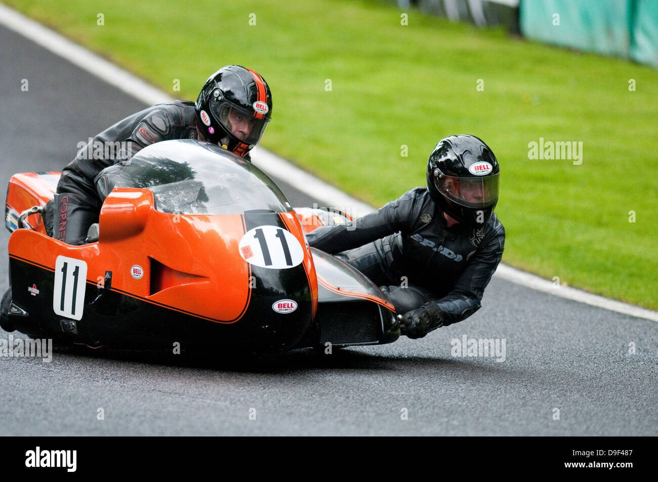 crmc classic sidecar racing sidecar race damien perilleux nancy stock photo royalty free. Black Bedroom Furniture Sets. Home Design Ideas
