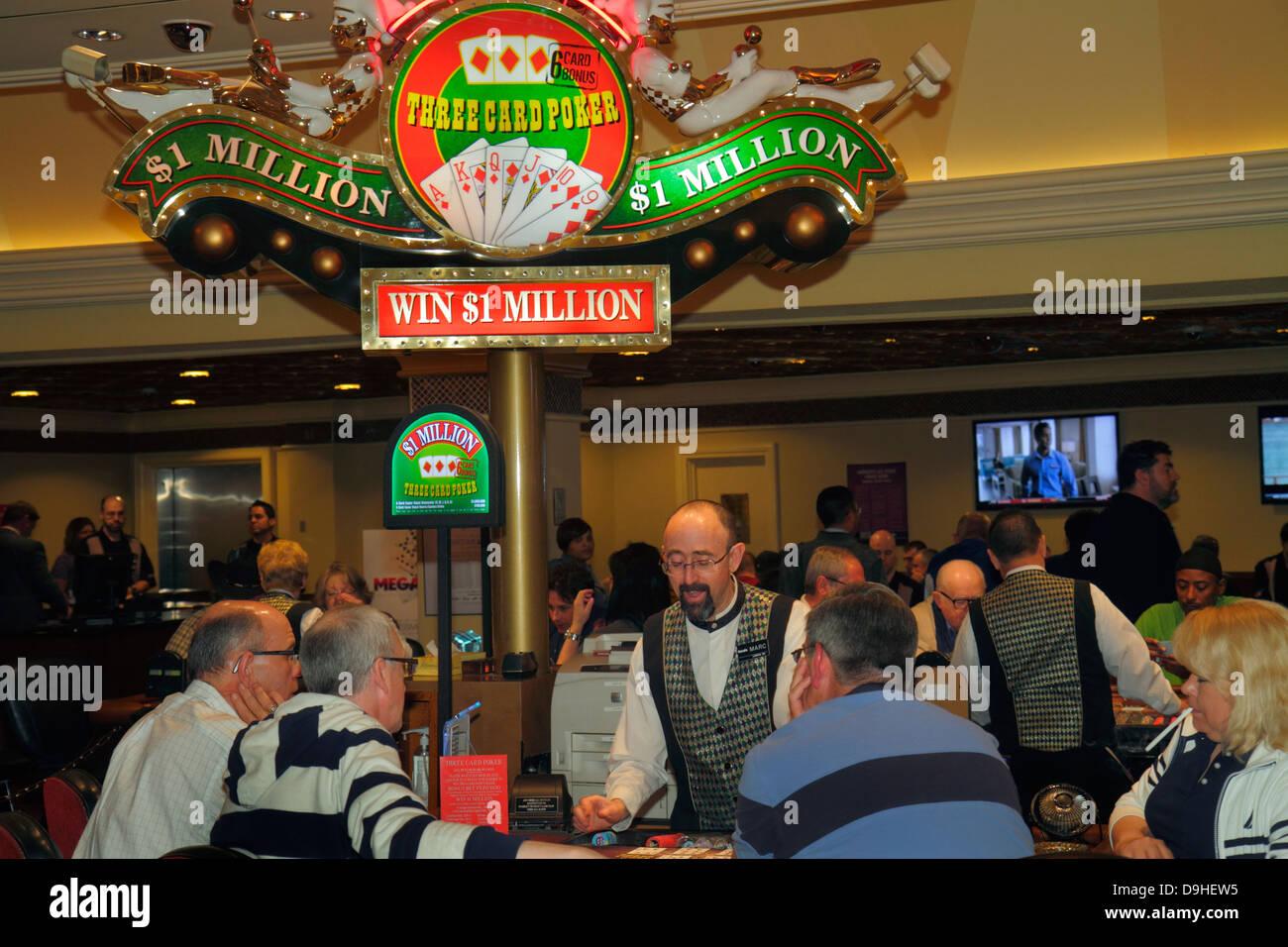 Casino harrahs las nv vegas statistics approach to gambling