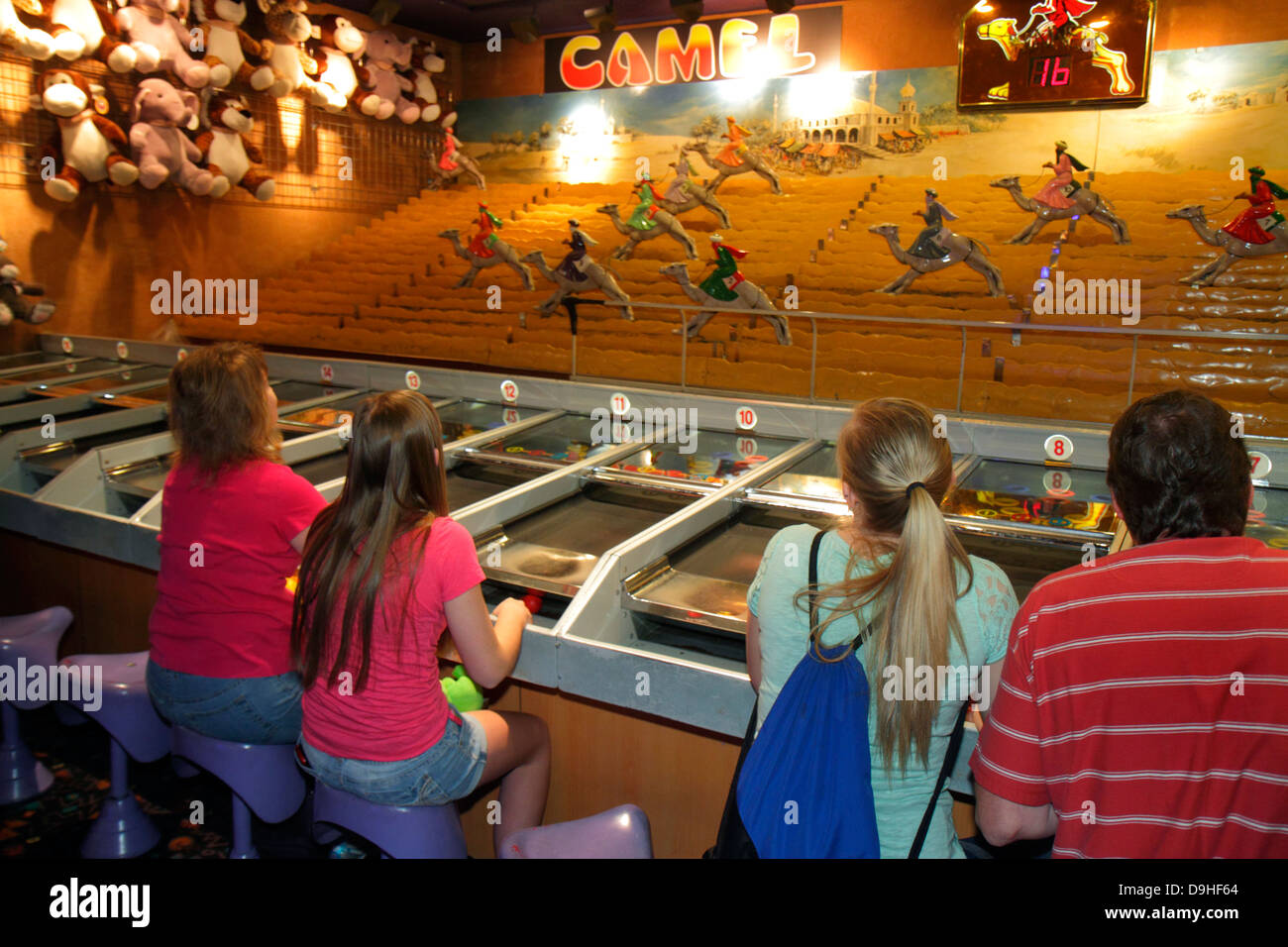 Camel gambling machines in las vegas nevada microgaming online casinos no deposit bonus