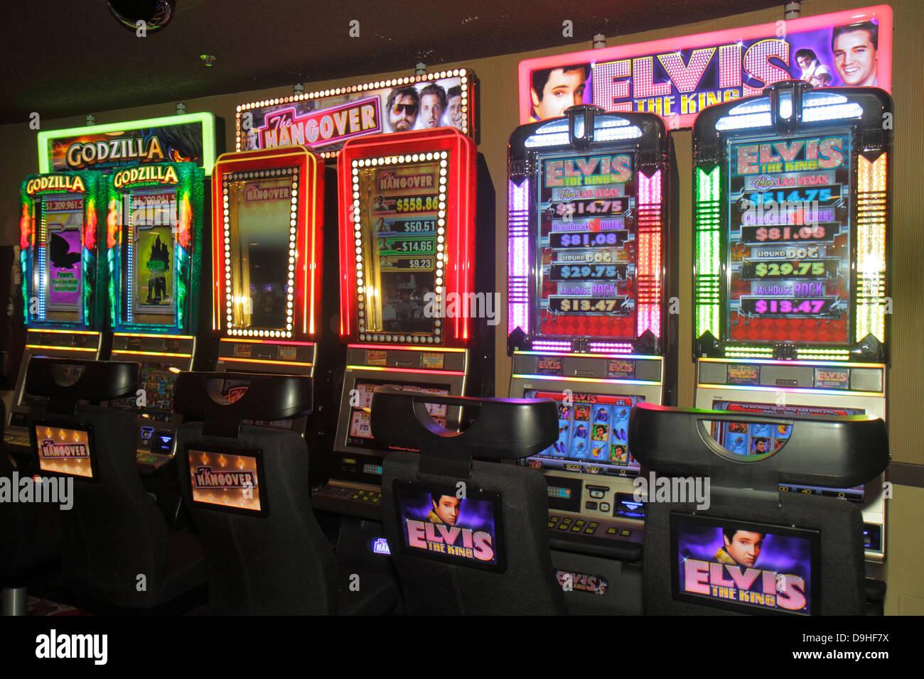 Casino gamble slot strip vegas championship gambling odds