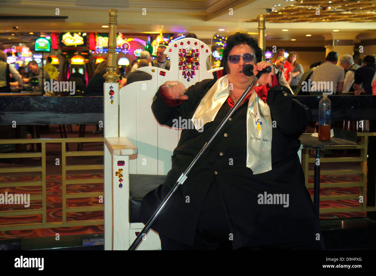 Big nevada casino black casino jack poker room