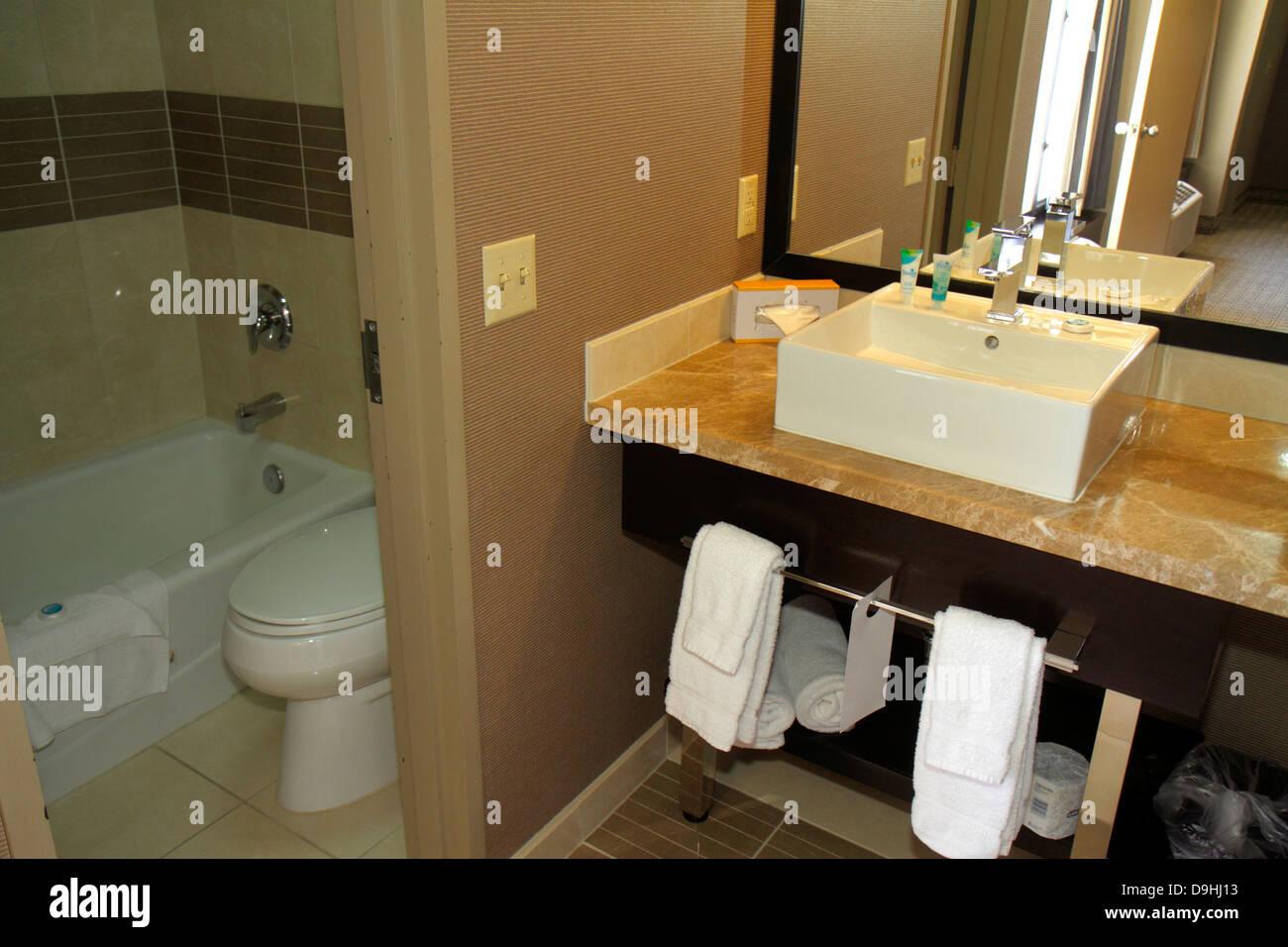 Bathroom Sinks Las Vegas nevada las vegas freemont street plaza hotel & casino hotel guest