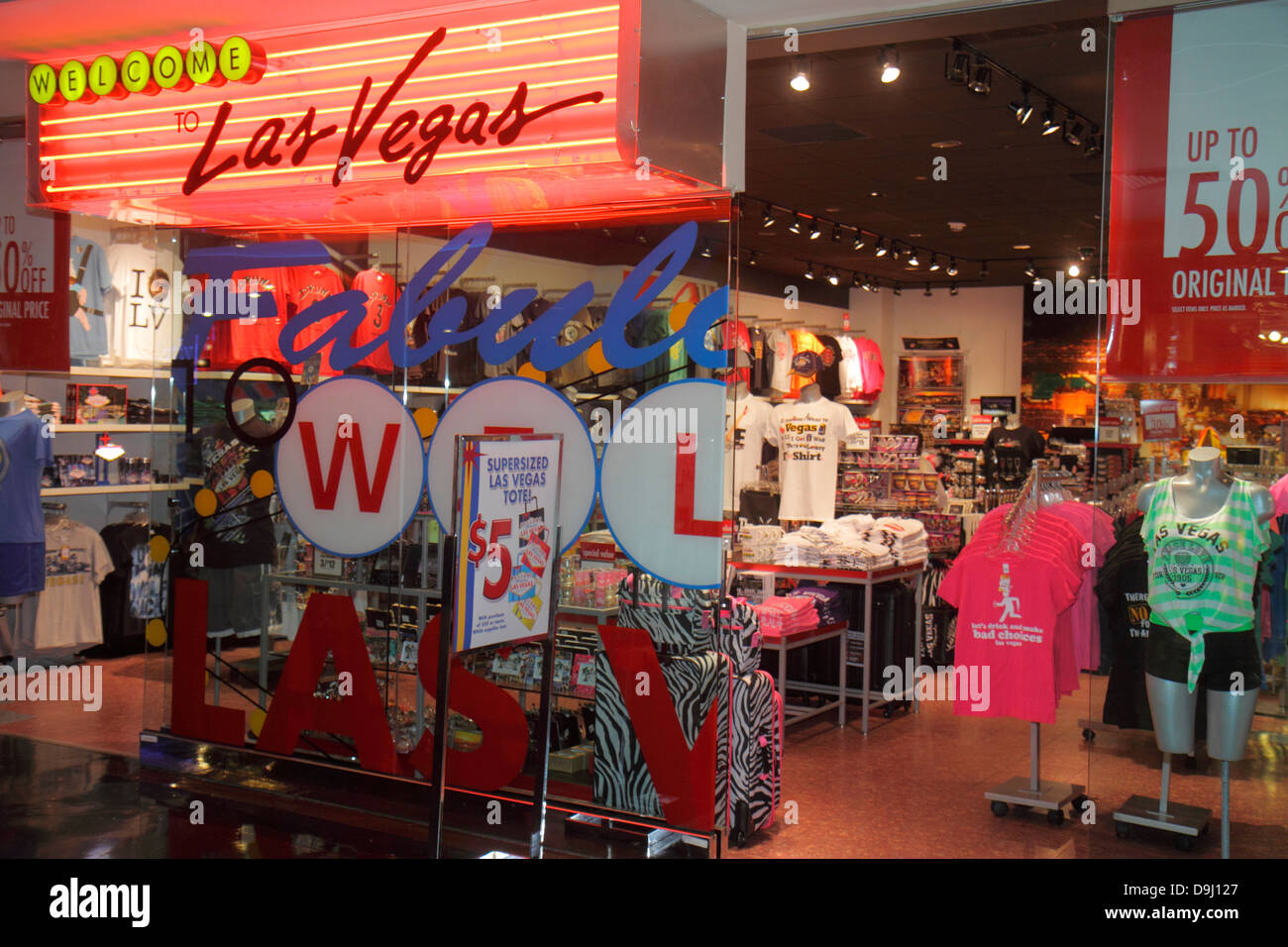 Necessary Las vegas stripper clothes recommend