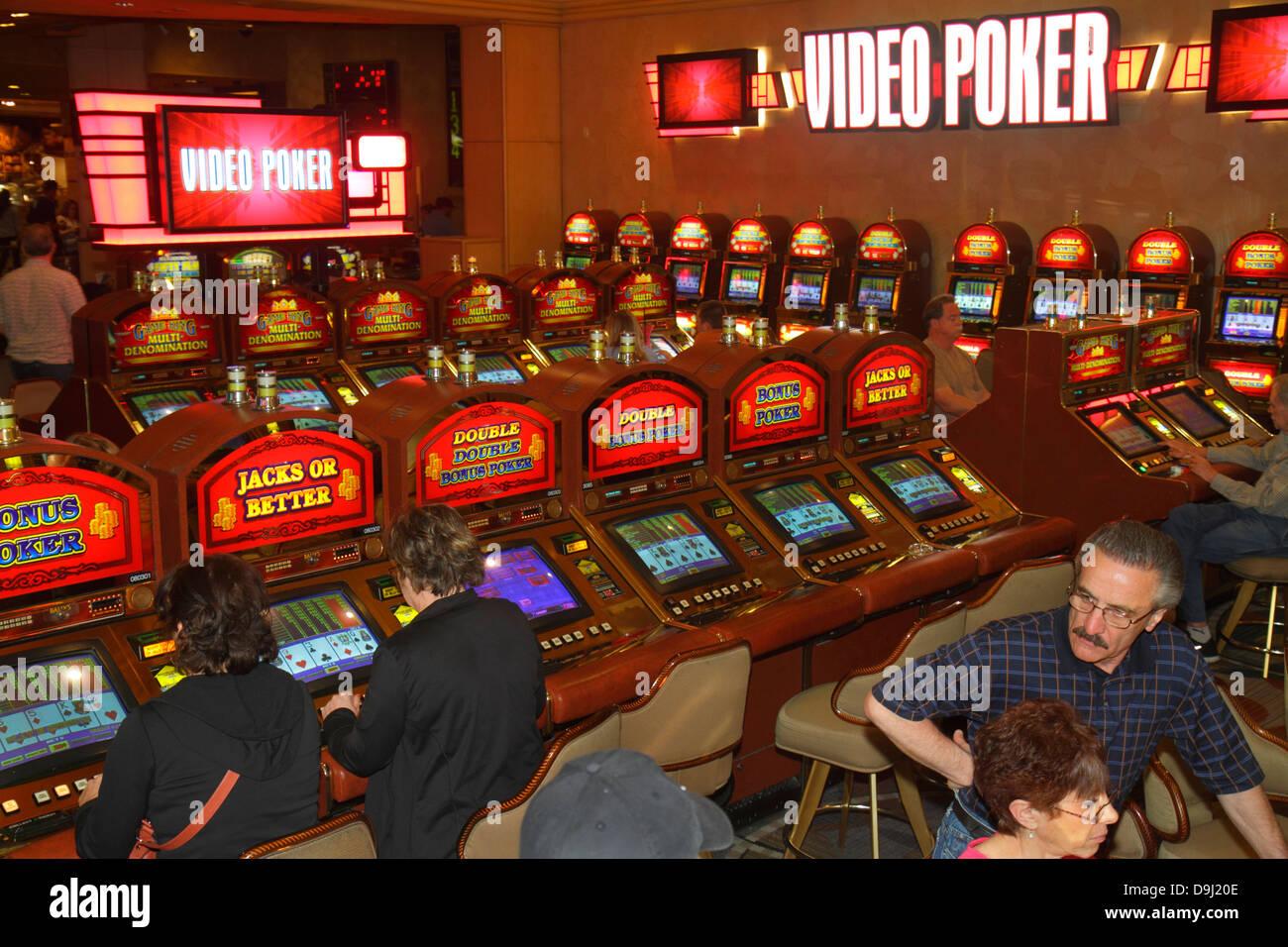 spell for winning in gambling