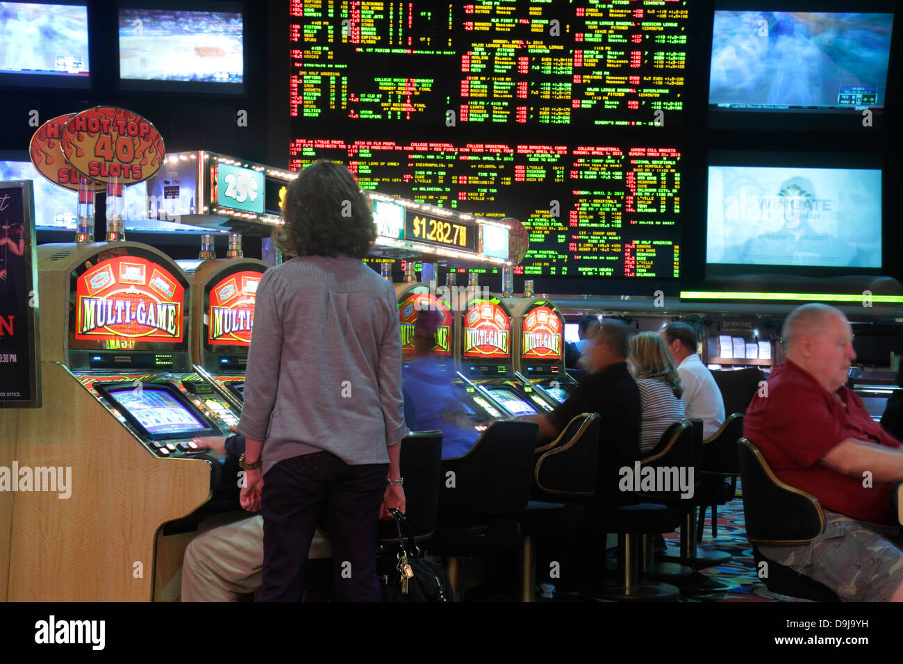 Book casino search sport gambling school tunica