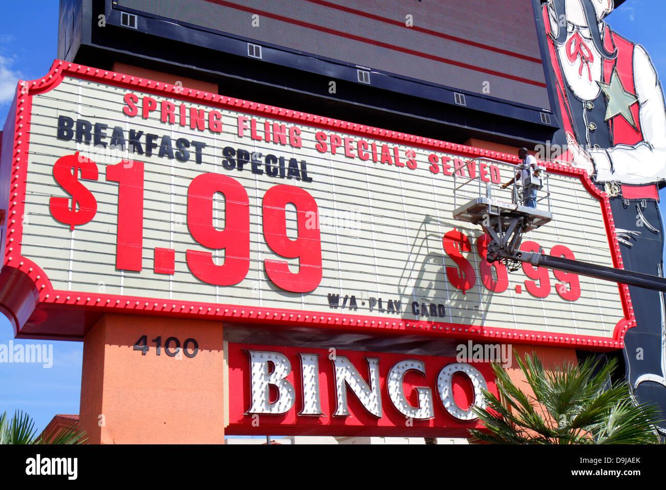 Casino las terribles vegas ac casino mahal taj