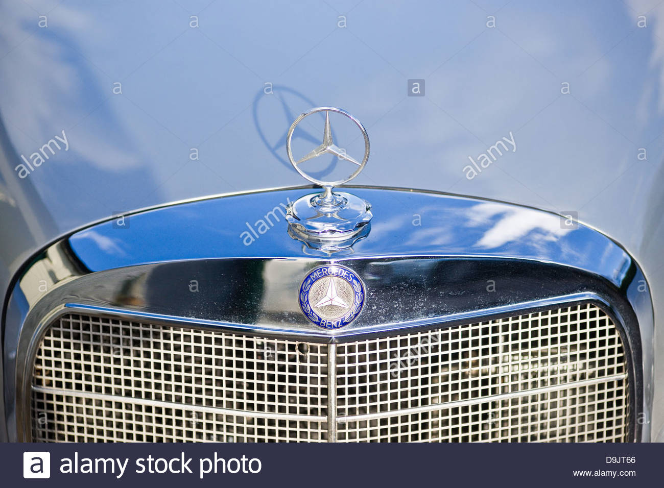 Mercedes benz car symbol stock photo royalty free image 57577134 mercedes benz car symbol biocorpaavc Image collections