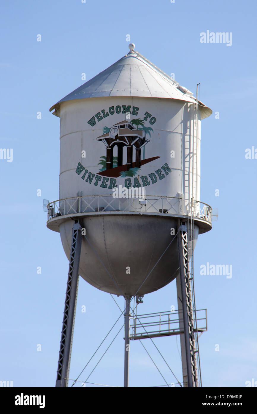water tower storage tank stock photos u0026 water tower storage tank