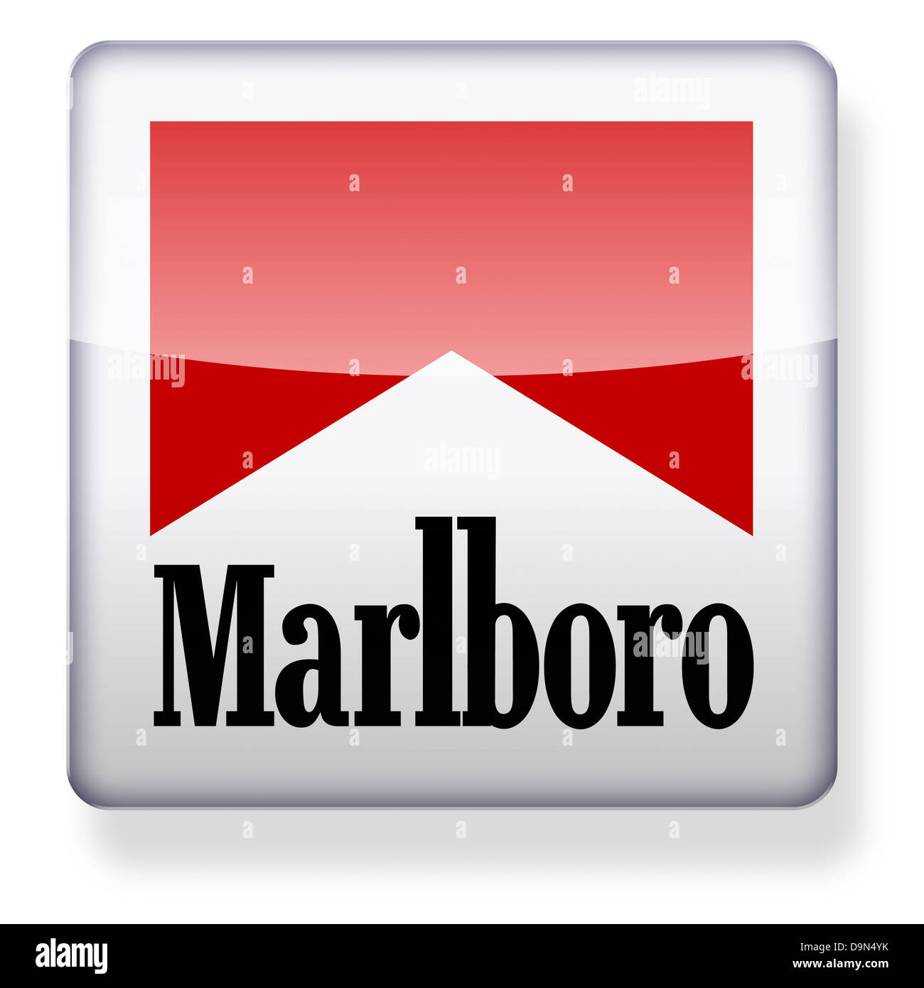 Cheapest place to buy cigarettes Marlboro Chicago