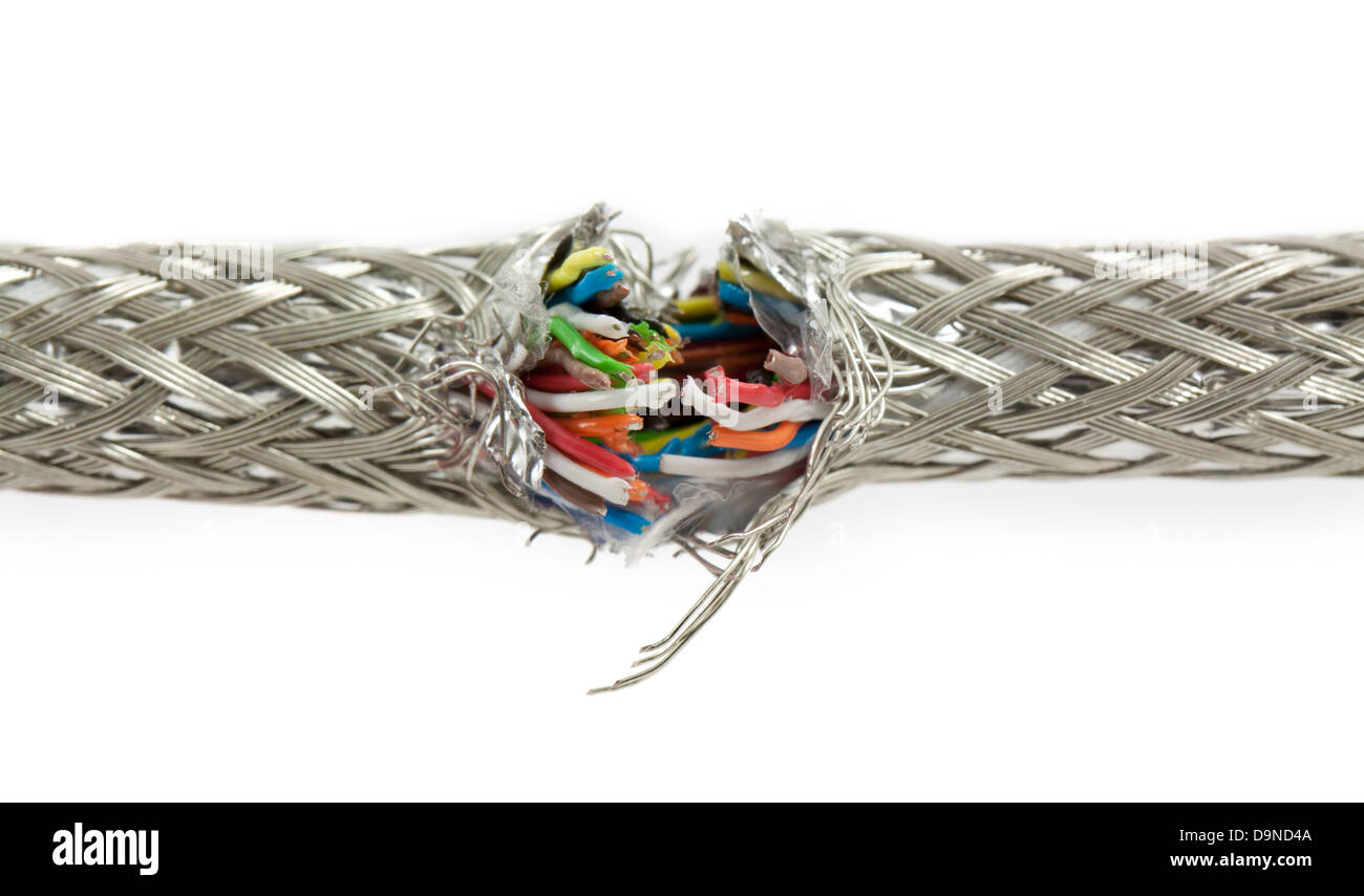 Cute Defective Wire Rope Slings Photos - Electrical System Block ...