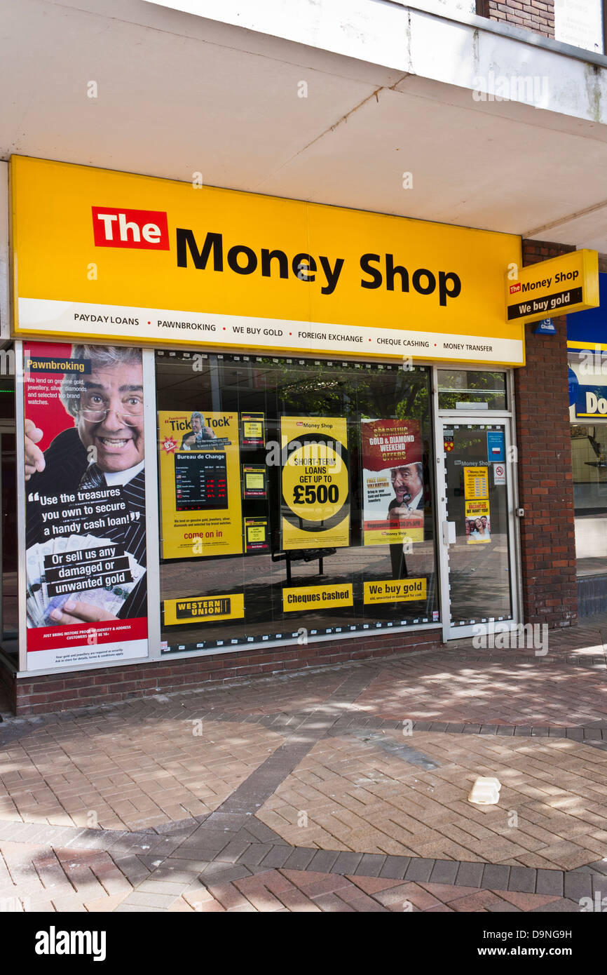 Payday loans kingshighway photo 8