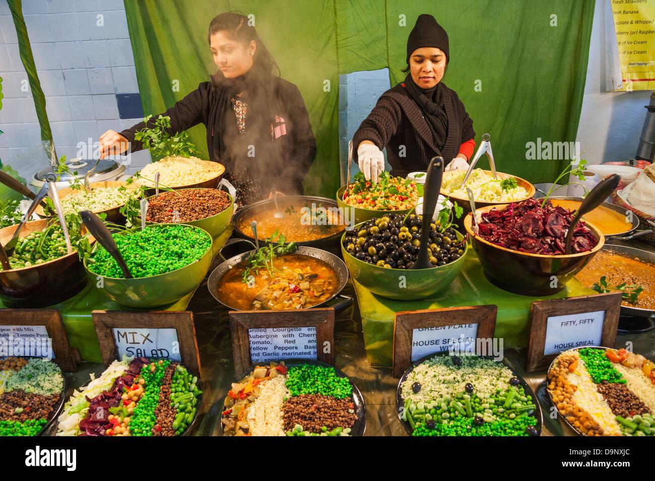 Ethiopian Food Near My Location