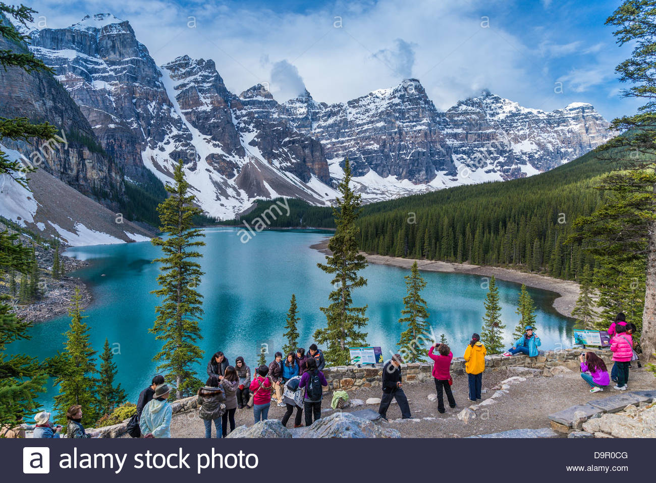 lake louise map google with 352241 on Info niagara likewise Mt Norquay Opening Day as well Maligne Lake likewise El Paso Texas Location On Map furthermore 676645.