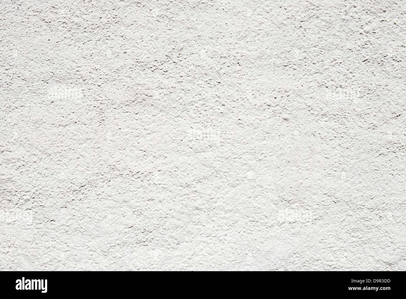 stone texture white painted concrete wall background stock photo. Black Bedroom Furniture Sets. Home Design Ideas