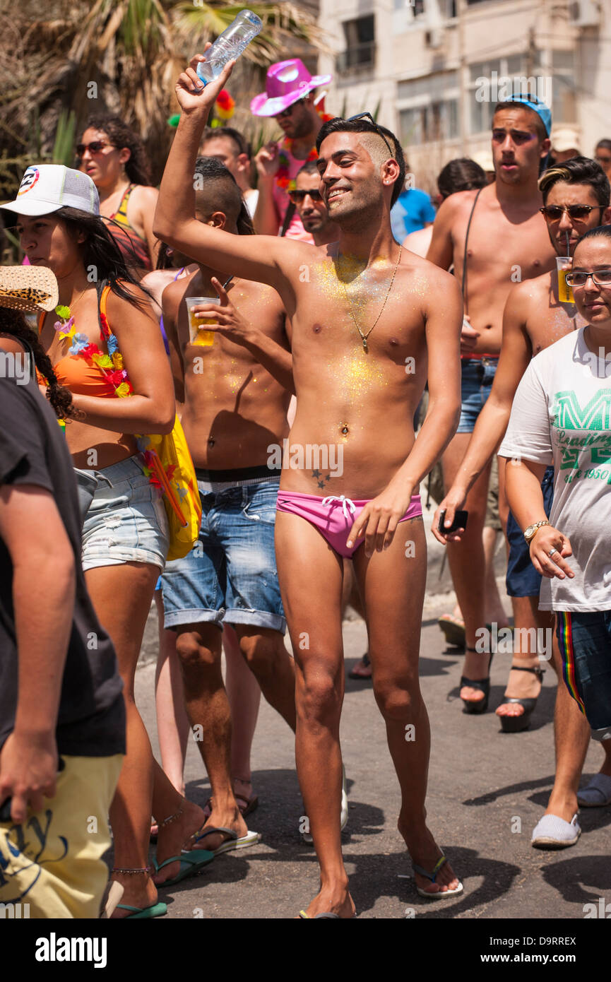 gay nudist travel