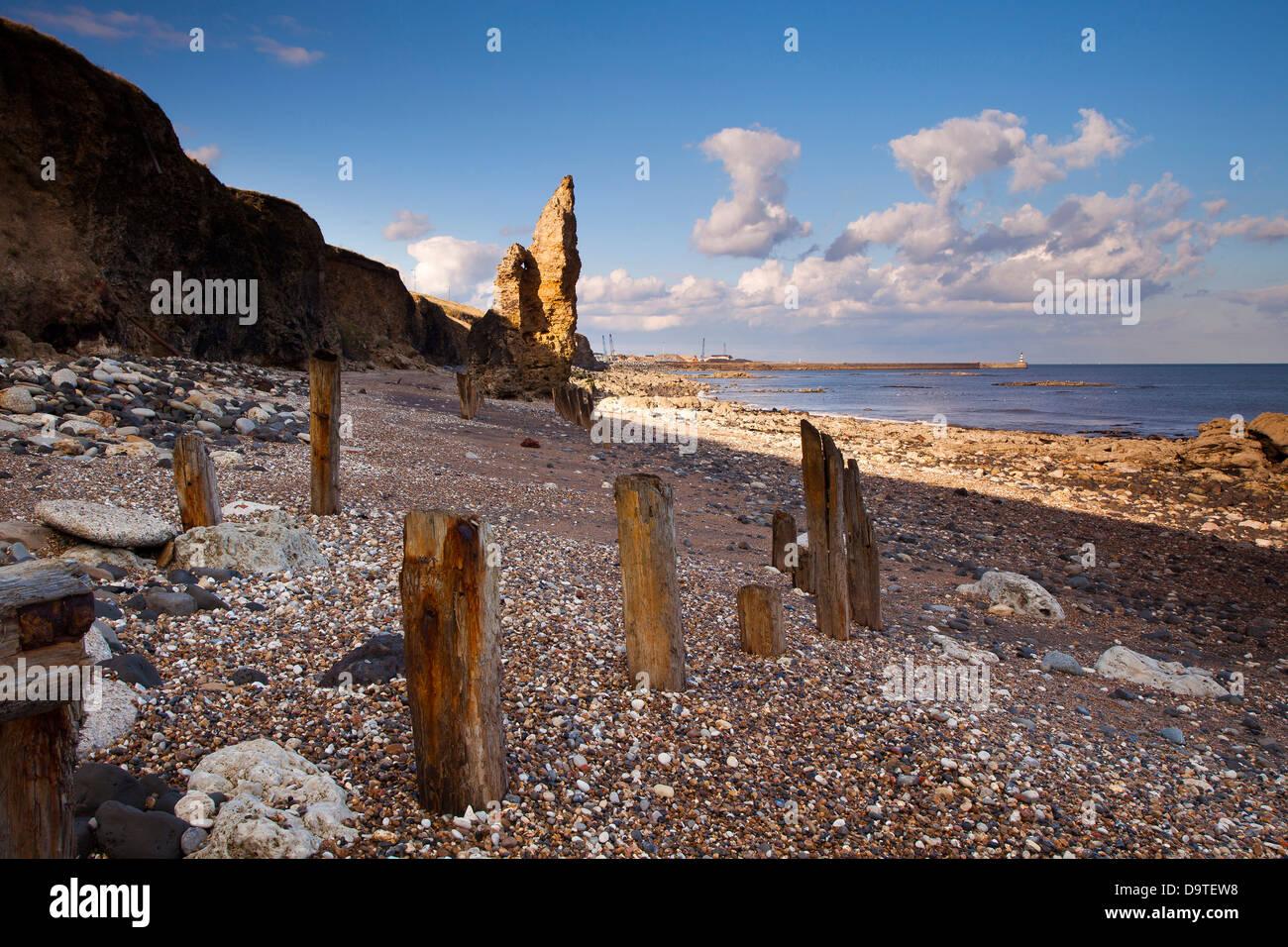 chemical-beach-seaham-county-durham-D9TE