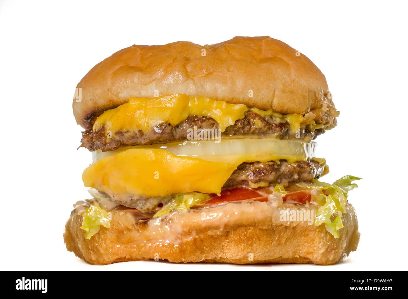Disgusting Fast Food | www.pixshark.com - Images Galleries ...