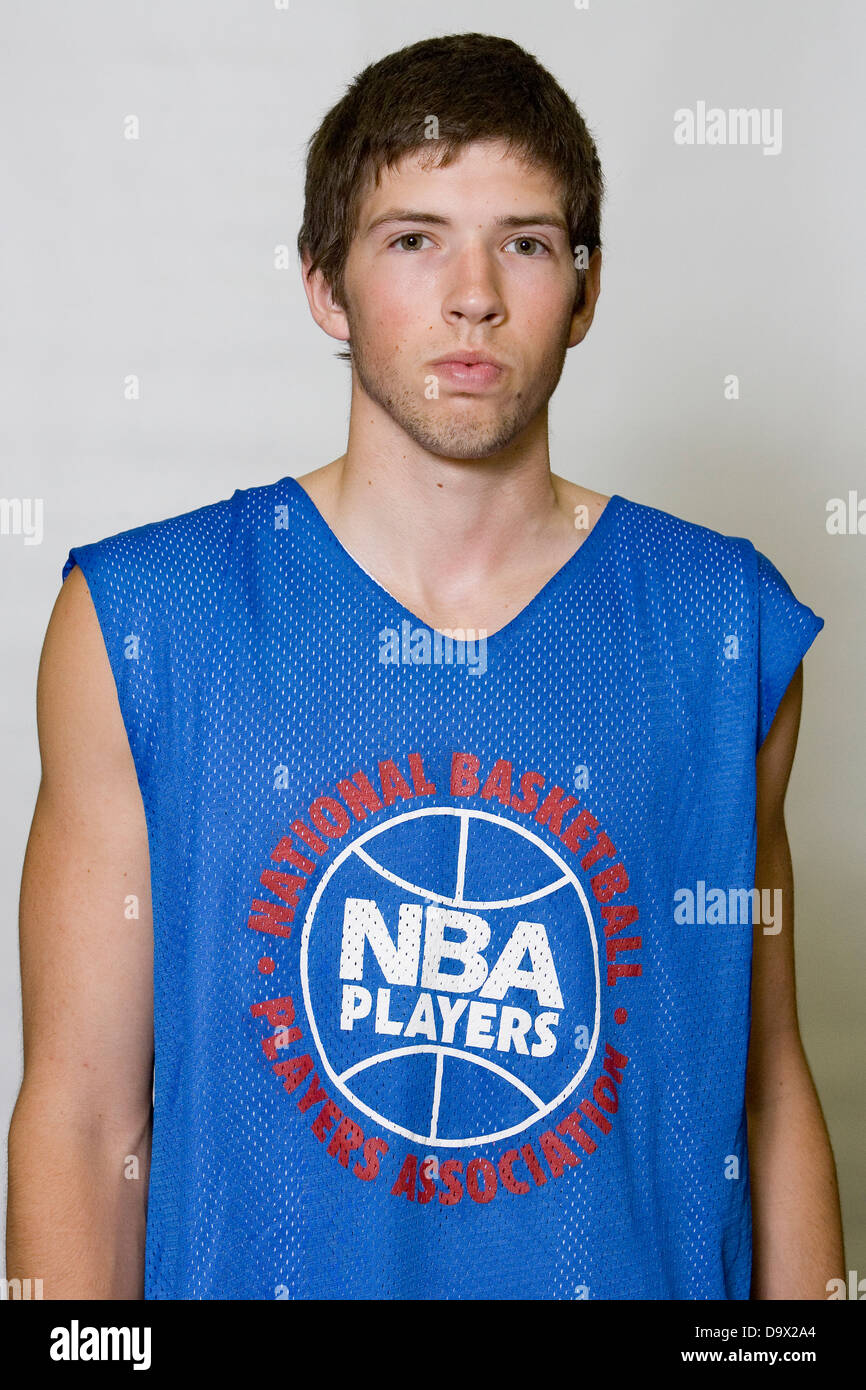 matt roth basketball