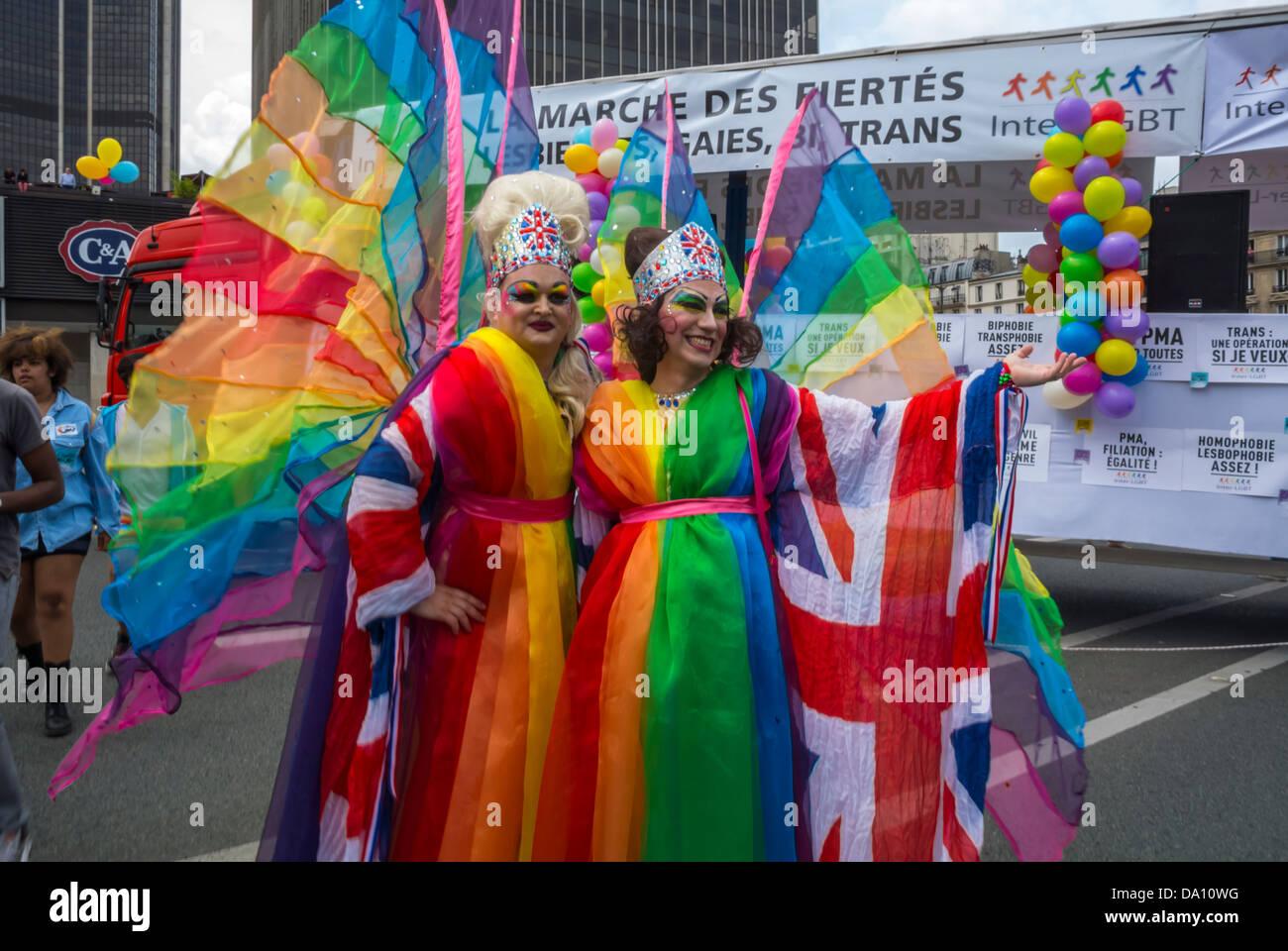 Maine gay marraige vote fails