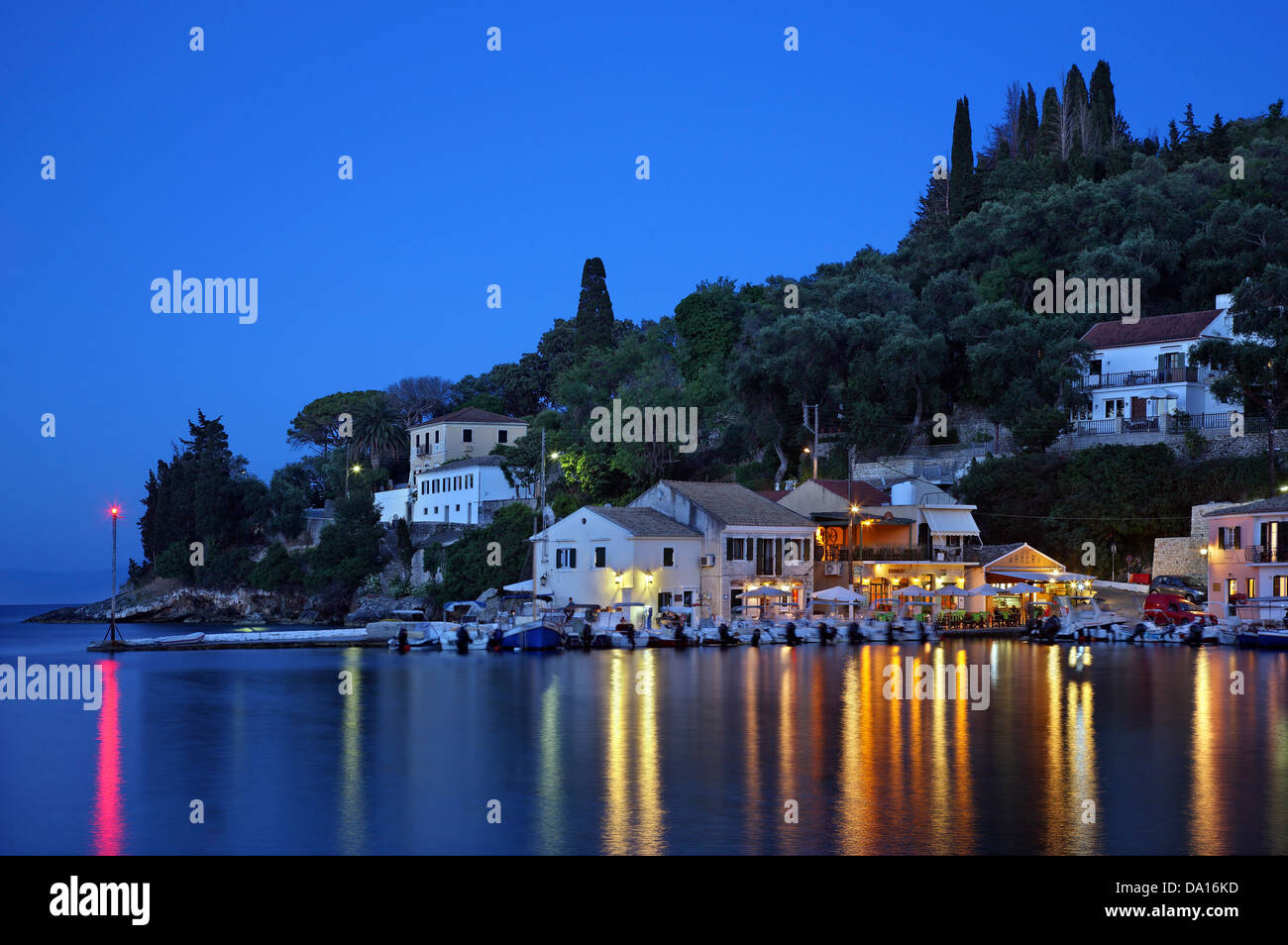 sea longos paxos - photo #1