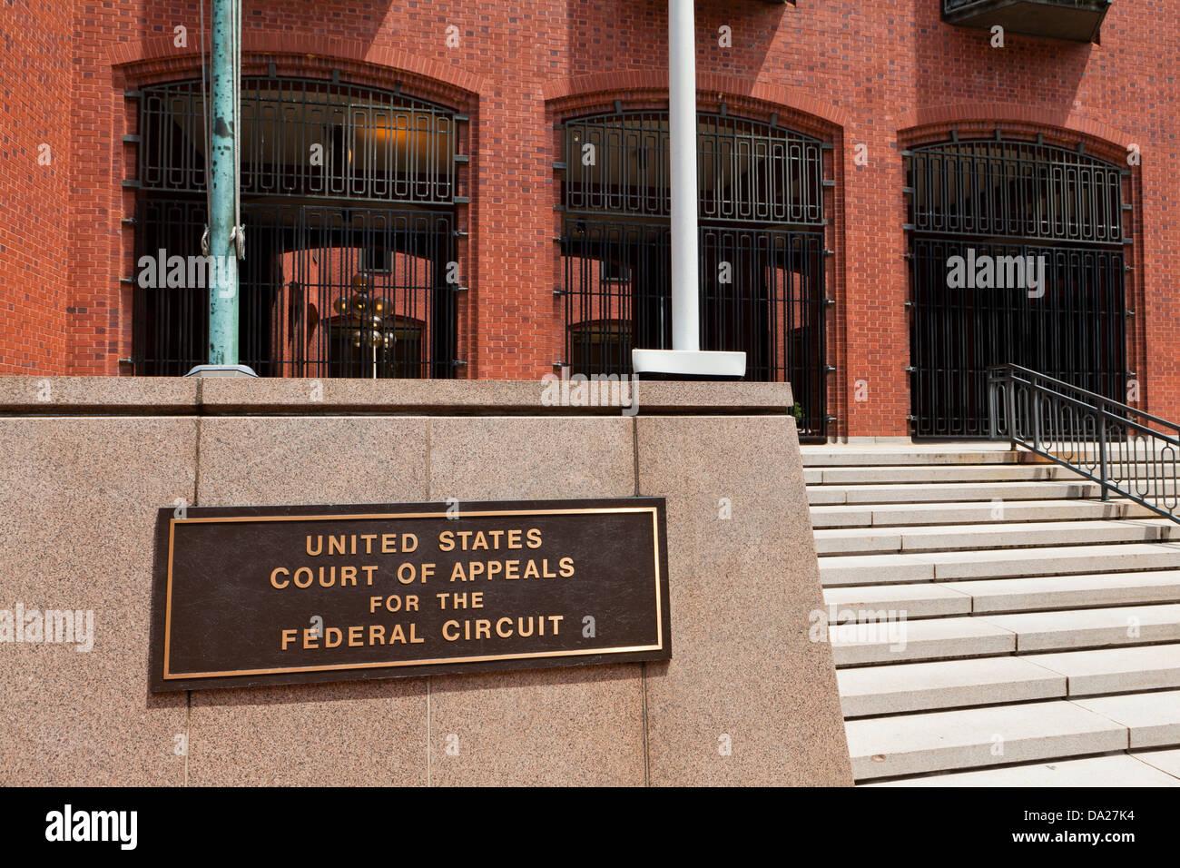 Us Court Of Appeals Map - Us court of appeals map