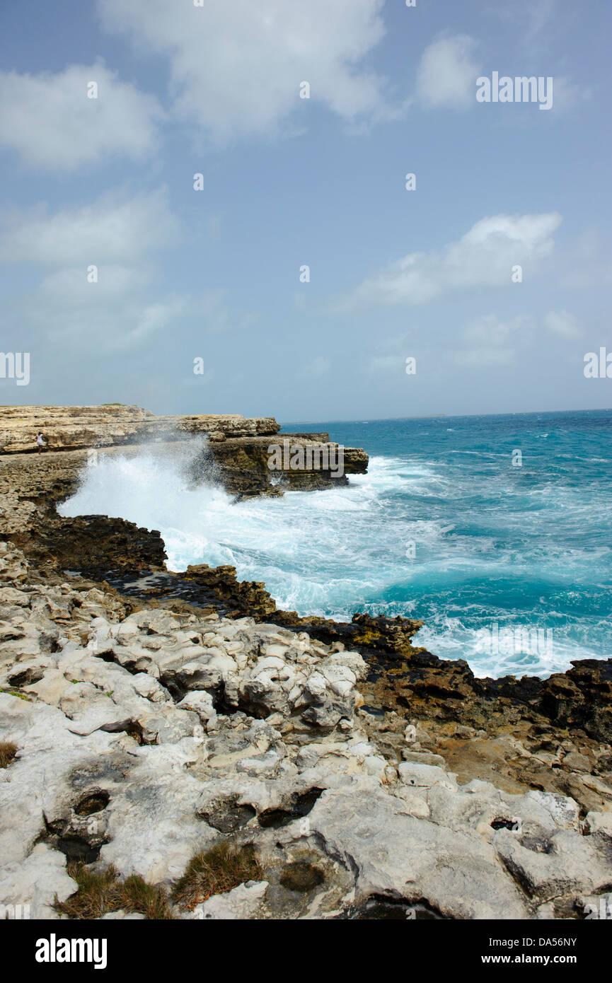 Antigua And Barbuda 5 Star Luxury Hotels