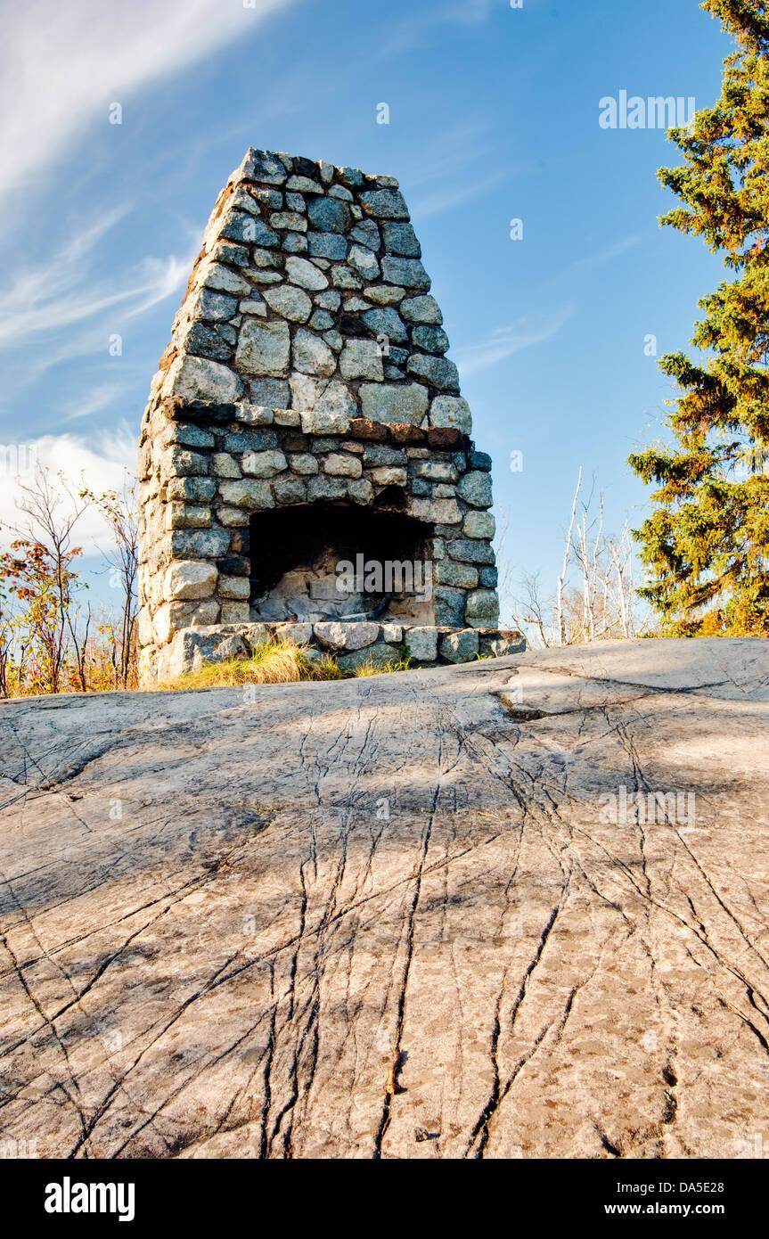 stone masonry fireplace stock photos u0026 stone masonry fireplace