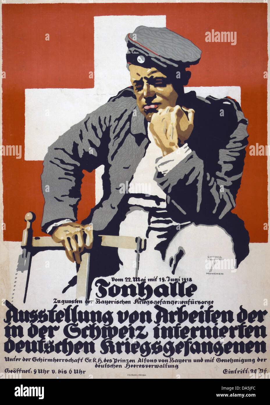 the propaganda of the first world war English propaganda against germany in the first world war adolf hitler, germany's f was impressed by the power of allied propaganda during world war i and believed that it had been a primary cause of the collapse of morale and revolts in the german home front and navy in 1918.