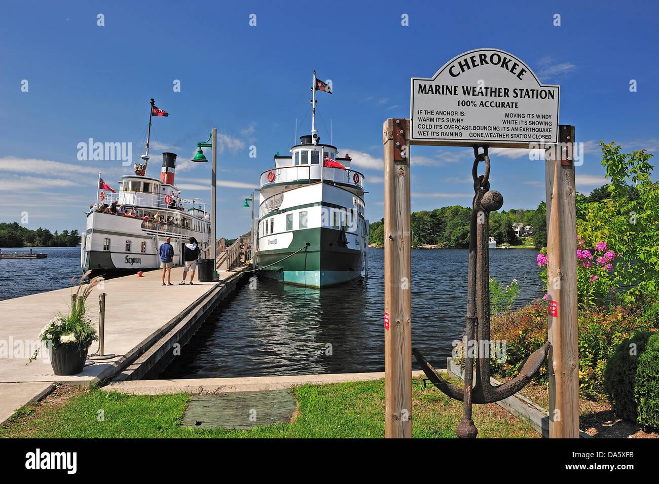 What To Sell >> Steamboat, Boat, Segwun, Lake Muskoka, Lake, Ontario, Canada Stock Photo, Royalty Free Image ...