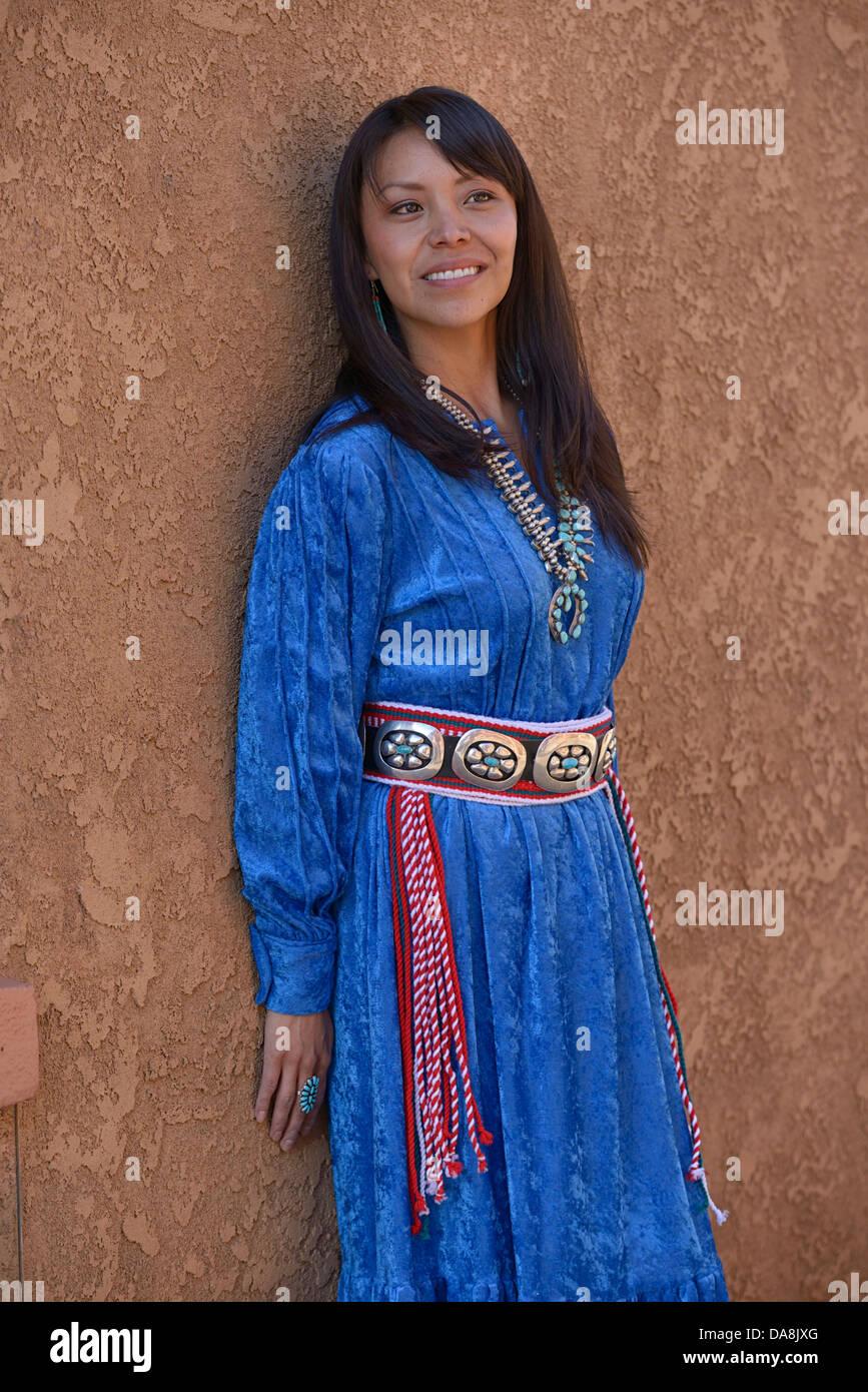 Cheap dress hats native american