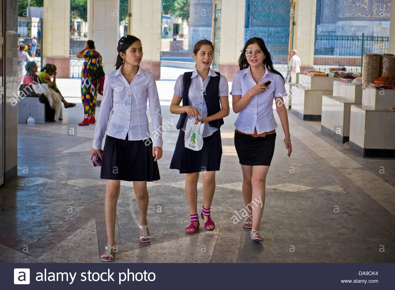Проститутки города ташкента  Prostitutkass Blog