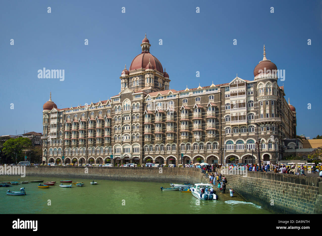 Famous architecture buildings in india indian architecture Indian building photos