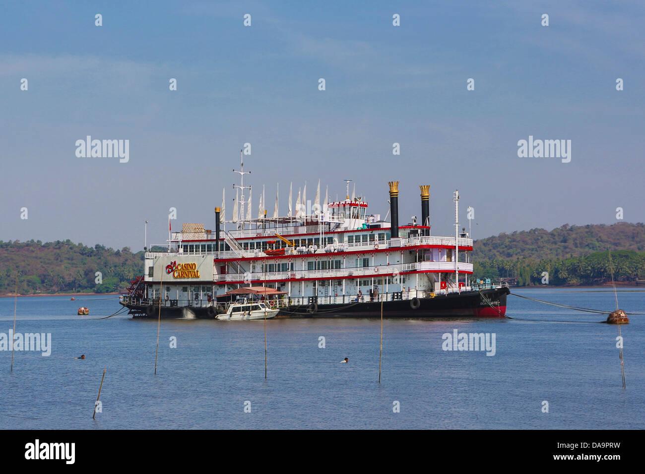 Gambling boat in tampa bally casino atlantic city
