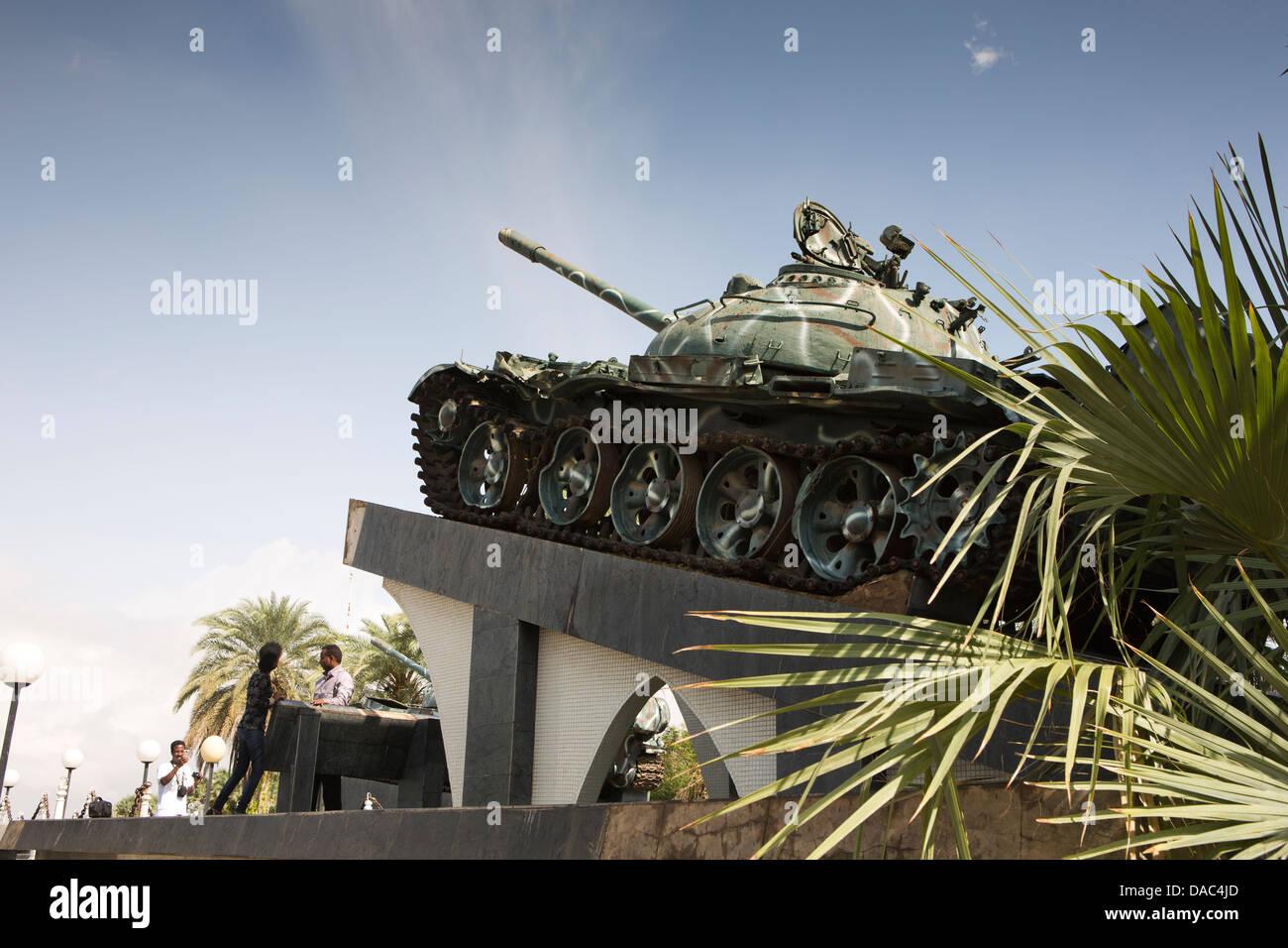 tank batles