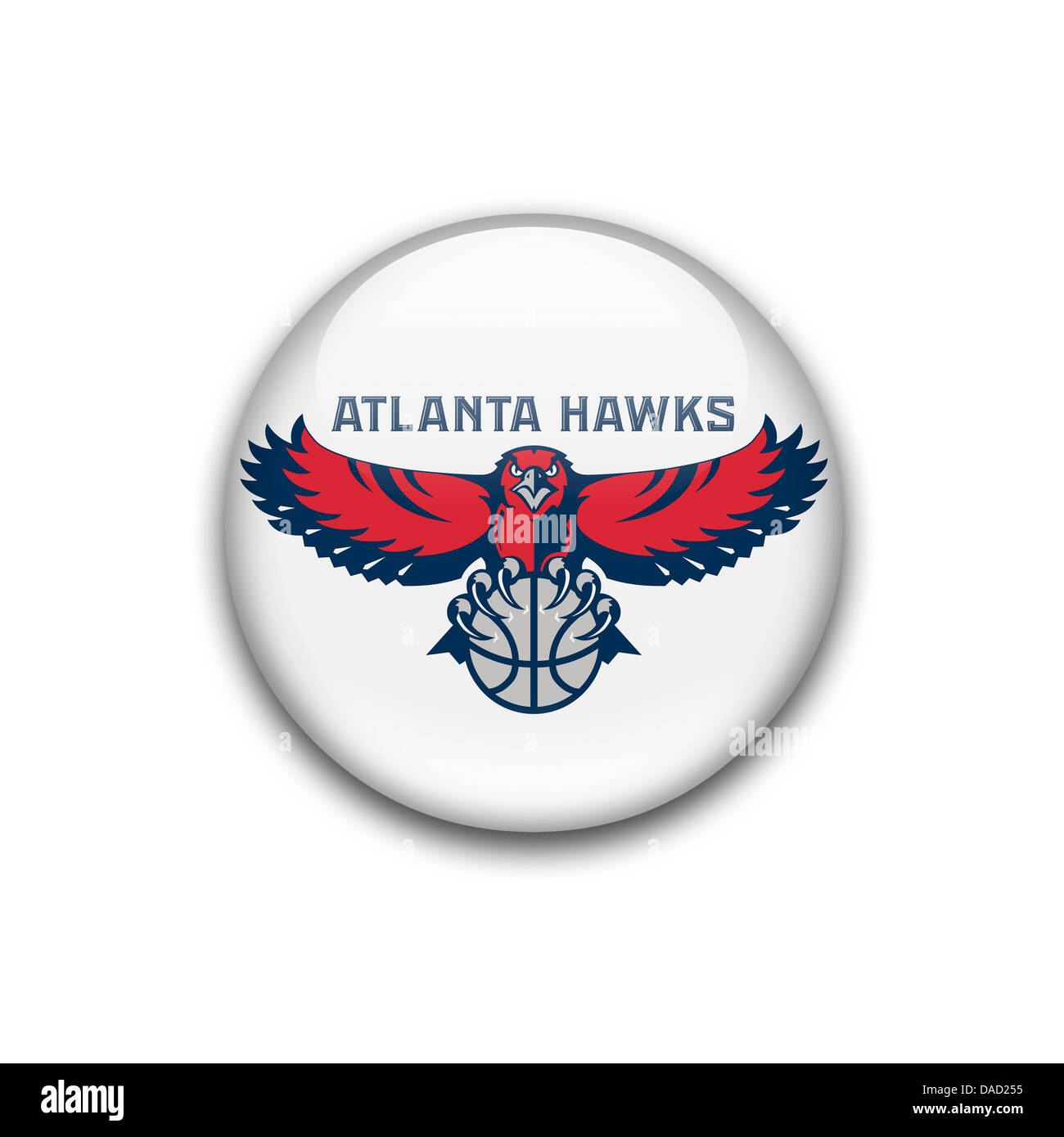 Atlanta hawks logo symbol icon flag emblem stock photo royalty atlanta hawks logo symbol icon flag emblem buycottarizona
