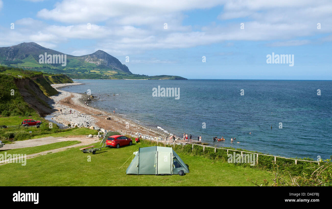 north wales chat sites Campsites and holiday parks in north wales look for north wales campsites, glamping sites or holiday parks in north wales according to activity.